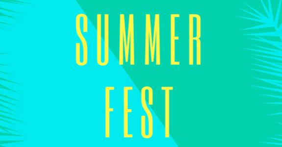Ko Olina Westside Summer Fest
