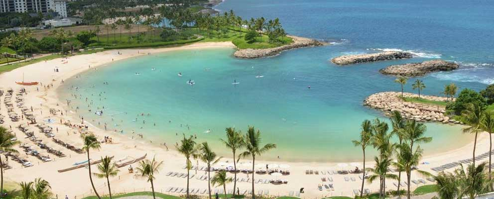 Locally Owned Clothing Retailers to Open Shops in Ko Olina Station