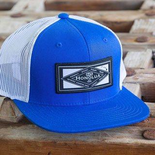 Honolua Surf Co.